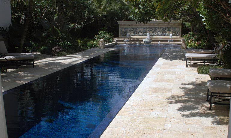Customizing Your Pool Is A Fantastic Way To Transform Outdoor Space We Can Help You Impress Friends With Eye Catching Designs And Special